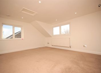 Thumbnail 2 bed flat to rent in Earls Acre, Plymouth