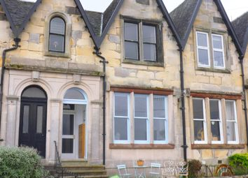 Thumbnail 1 bed flat for sale in 32, Shore Road, Port Bannatyne, Isle Of Bute
