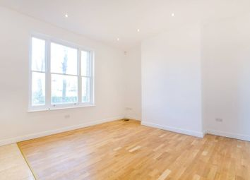 Thumbnail 2 bed maisonette to rent in Berrylands Road, Surbiton