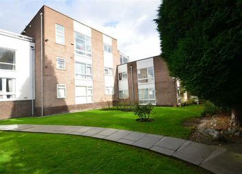 Thumbnail 2 bed property to rent in Thorne House, Fallowfield, Manchester, Greater Manchester