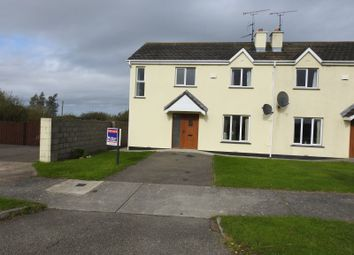 Thumbnail 4 bed semi-detached house for sale in 20 Rosetown Village, Rosslare Strand, Wexford County, Leinster, Ireland