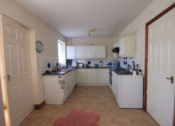 Thumbnail 2 bed semi-detached house for sale in Gregory Terrace, Houghton Le Spring