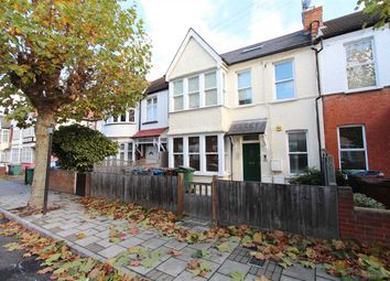 Thumbnail 1 bed flat to rent in Greenhill Road, Harrow-On-The-Hill, Harrow