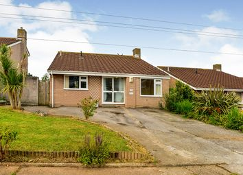 5 bed detached house for sale in Rawlin Close, Plymouth PL6