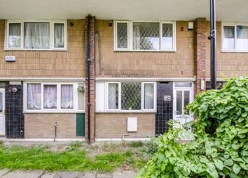Thumbnail 2 bed maisonette for sale in Mawfa Avenue, Sheffield, South Yorkshire