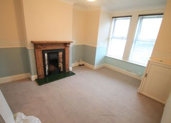 Thumbnail 3 bedroom property to rent in Gardenia Avenue, Luton