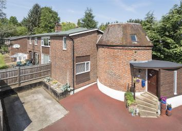 Thumbnail 6 bed property for sale in Yardley Park Road, Tonbridge