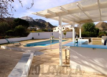 Thumbnail 5 bed villa for sale in Mojácar, Cmo Huerta De Las Parras, 9, 04638 Almería, Spain, Mojácar, Almería, Andalusia, Spain