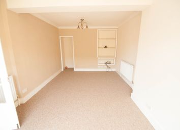 Thumbnail 4 bed semi-detached house to rent in Walnut Close, Hayes