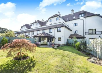 4 bed town house for sale in Viceroy Court, 1 Carew Road, Northwood, Middlesex HA6