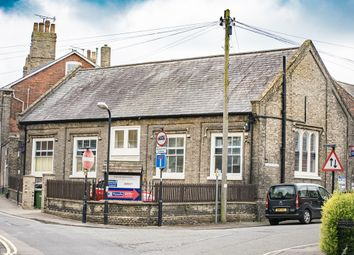 Thumbnail Office to let in Well Street, Bury Saint Edmunds