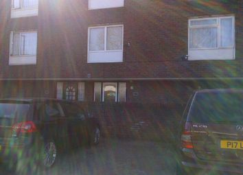 Thumbnail 3 bed terraced house to rent in Grebe, Broadhead Strand, Colindale