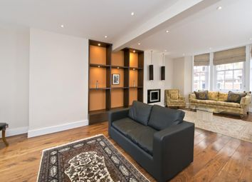 Thumbnail 3 bed flat to rent in Avenue Court, 22-29 Draycott Avenue, London
