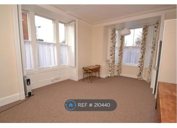 Thumbnail Studio to rent in Lee High Rd, Lewisham