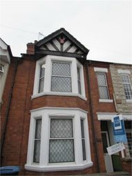 Thumbnail 6 bed terraced house to rent in Kingsway, Coventry, West Midlands