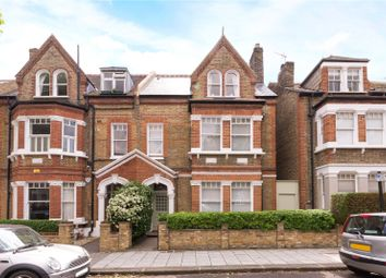 Thumbnail 5 bedroom semi-detached house for sale in Lessar Avenue, London