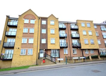 Thumbnail 2 bed flat to rent in Black Eagle Drive, Northfleet, Gravesend