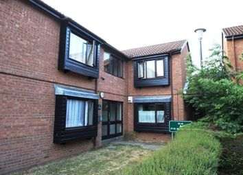 Thumbnail Studio for sale in Colin Road, Luton