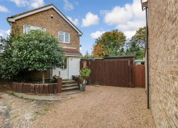 3 bed detached house for sale in Fastnet, Southend-On-Sea SS2