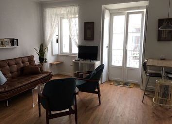 Thumbnail 2 bed apartment for sale in Bairro Alto, Lisbon, Portugal