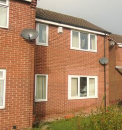 Thumbnail 3 bed semi-detached house to rent in Winchester Way, Darlington