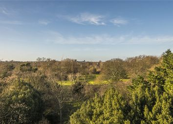 Thumbnail 4 bed flat for sale in Sulivan Road, London