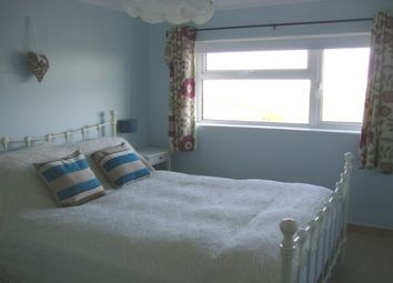 Thumbnail 3 bed property to rent in Ubena, Crafthole, Cornwall