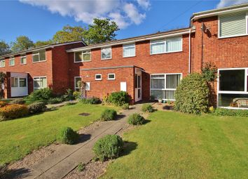 Thumbnail 3 bed terraced house for sale in Ottershaw, Chertsey, Surrey