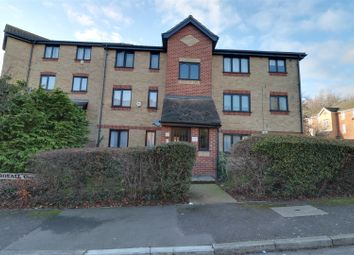 1 bed flat for sale in Wroxall Court, Linnet Way, Purfleet RM19