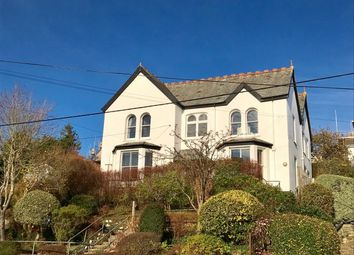 Thumbnail Detached house for sale in Egloshayle Road, Wadebridge