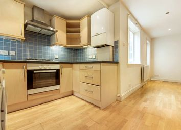 Thumbnail 3 bed flat to rent in Appach Road, Brixton, London