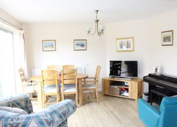 Thumbnail 3 bed end terrace house for sale in Magpie Hall Lane, Bromley