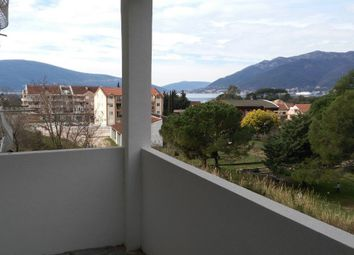 Thumbnail 2 bedroom apartment for sale in Apartment In Tivat, Seljanovo Bb, Montenegro