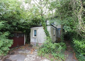 Thumbnail 3 bed property for sale in Kennard Road, New Milton