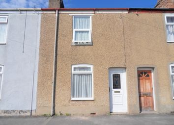 Thumbnail 2 bed terraced house for sale in King Street, Sutton Bridge, Spalding, Lincolnshire