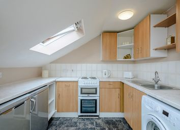 Thumbnail 1 bed flat for sale in Pilot Street, Dunoon
