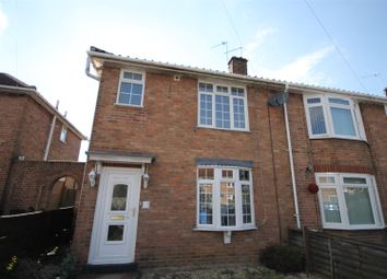 4 bed property to rent in Malbrook Road, Norwich NR5