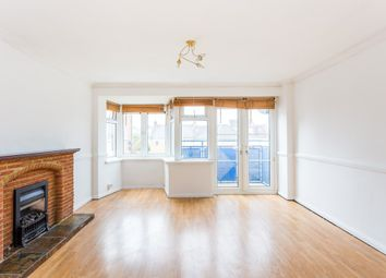 Thumbnail 2 bedroom flat for sale in Mill Lane, Woodford Green