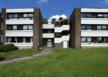 Thumbnail 2 bed flat to rent in High Court, Smith Road, Matlcok, Derbyshire