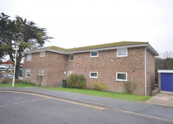 Thumbnail 2 bed flat to rent in Rushlake Crescent, Eastbourne