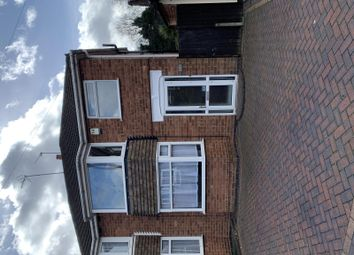 Thumbnail 3 bed flat for sale in Appleton Avenue, Great Barr, Birmingham