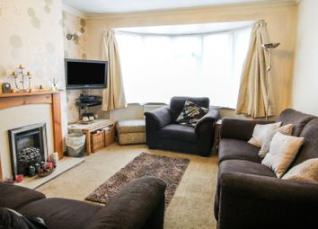 3 bed semi-detached house for sale in York Road, Maghull L31