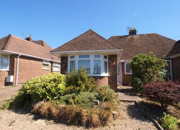 Thumbnail 2 bed semi-detached bungalow for sale in Windmill Road, Polegate