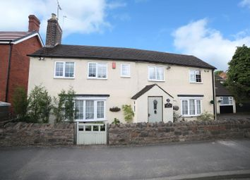 5 bed property for sale in Potters Bank, Ketley, Telford TF1