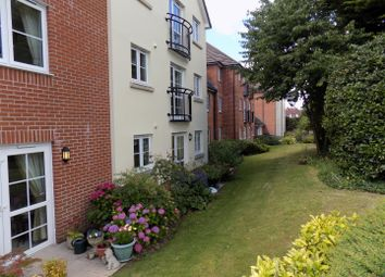 2 bed flat for sale in 118-124 Havant Road, Cosham, Portsmouth PO6
