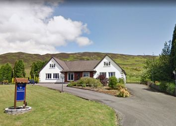 Thumbnail 9 bed property for sale in Spean Bridge