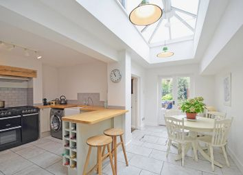 Thumbnail 3 bed semi-detached house for sale in Station Road, Charing, Ashford