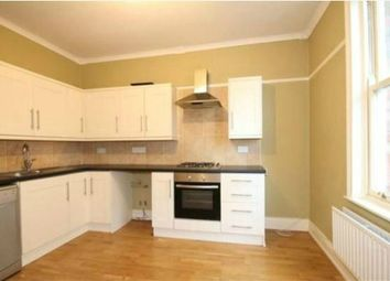 Thumbnail 3 bed flat to rent in East Street, Whitburn Village, Sunderland, Tyne And Wear