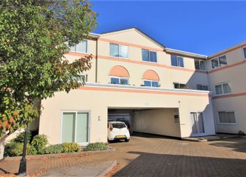 1 bed property for sale in Dawes Court, Fisher Street, Paignton TQ4
