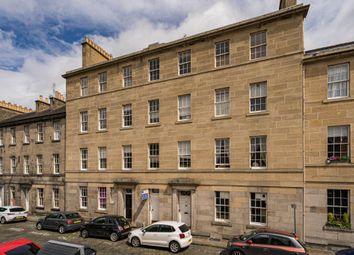 2 bed flat for sale in 17A, Cheyne Street, Edinburgh EH4